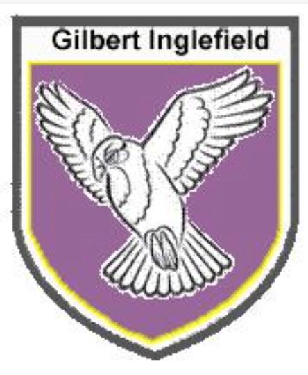 Gilbert Inglefield Academy