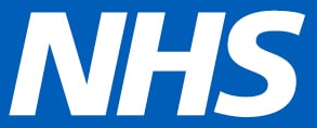 NHS Hospital Trusts