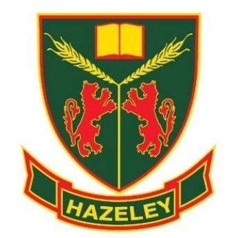 The Hazeley Academy