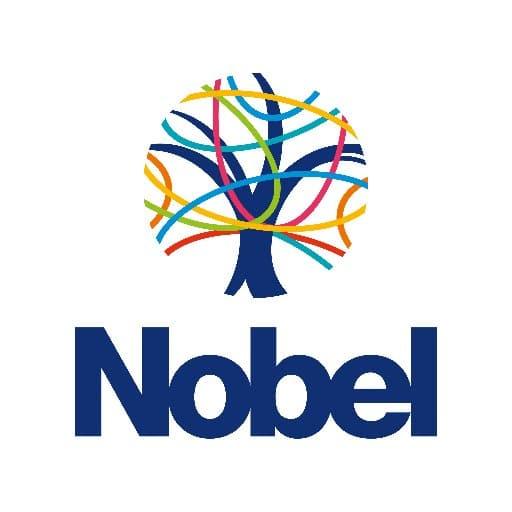 The Nobel School