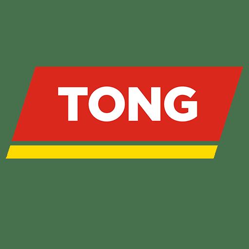 Tong Engineering